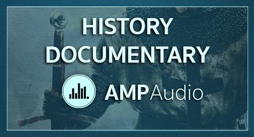 History Documentary