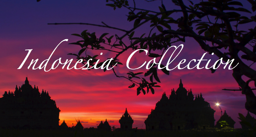 Indonesia Collection