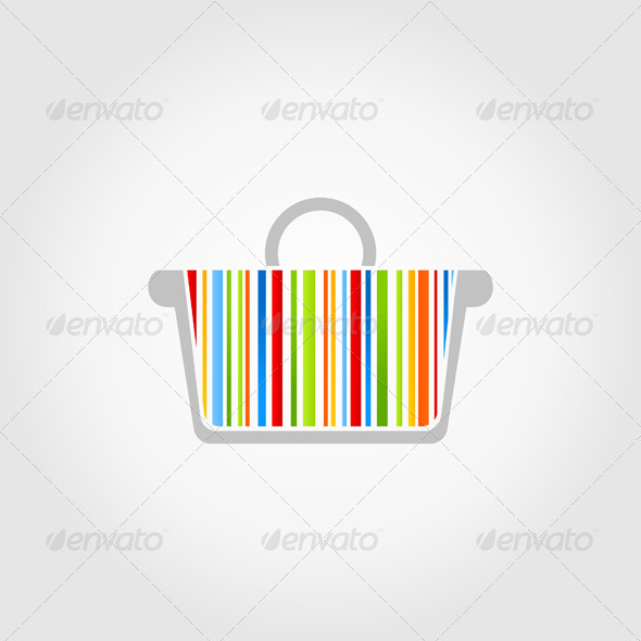 Cart4 - Retail Commercial / Shopping