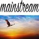 Atmospheric Documentary Background