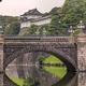 The Nijubashi Bridge leading to Imperial Palace - PhotoDune Item for Sale