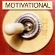 Inspiring Motivational Epic Piano