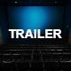 Powerful Epic Hybrid Trailer