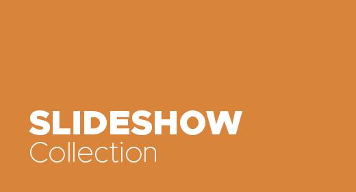 Slideshow Collection