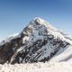 Swiss Alps mountain range, Jungfraujoch, Switzerland - PhotoDune Item for Sale