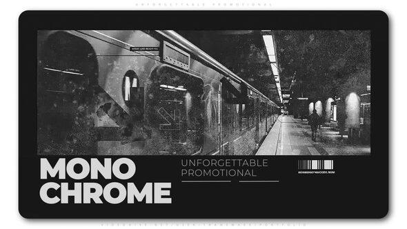 Monochrome Download