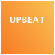 Upbeat Corporate Pop Technology