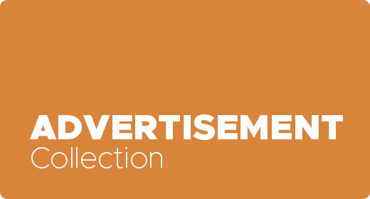 Advertisement Collection