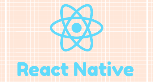 React Native Mobile Applications