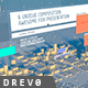 Economic Presentation/ Event Promo/ Conference/ Motivation/ Corporate Intro/ Business Meeting/ IGTV - VideoHive Item for Sale