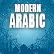 Modern Arabic Oriental Pack