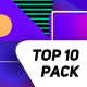 Top Ten Pack - VideoHive Item for Sale