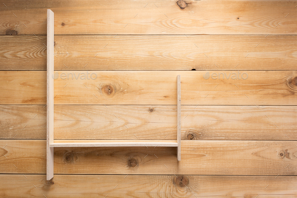 wooden background board texture - Stock Photo - Images