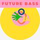 Advertising Upbeat Future Bass