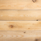 wooden background as texture surface with screws - PhotoDune Item for Sale
