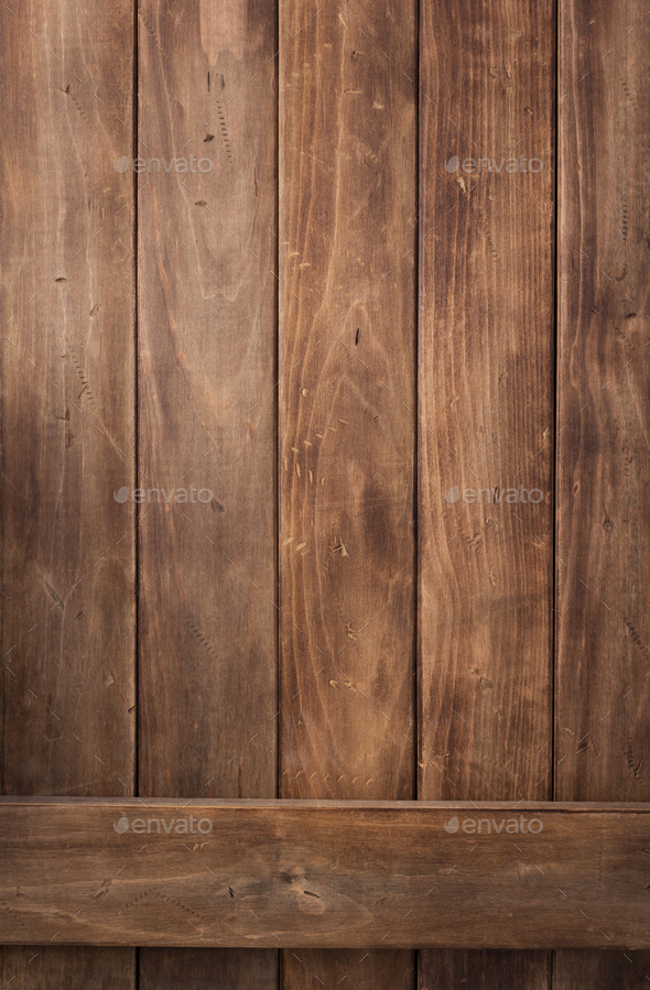 wooden background board table texture surface - Stock Photo - Images