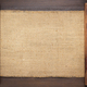 burlap hessian sacking texture on wood - PhotoDune Item for Sale