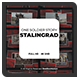Stalingrad // One Soldier Story
