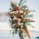 Wedding flowers - PhotoDune Item for Sale