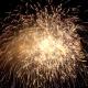 Fireworks Celebration - VideoHive Item for Sale