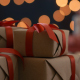 Christmas Presents - VideoHive Item for Sale