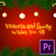 Christmas Treat - VideoHive Item for Sale