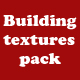 Building textures pack