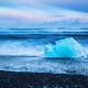 Diamond beach, Iceland - PhotoDune Item for Sale