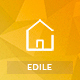 Edile - Construction WP