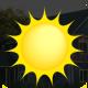 SUNRISE jQuery Banner Rotator