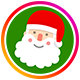 Christmas Logo