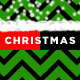 Christmas Idents Pack