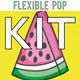 Energetic & Upbeat Daft House Kit