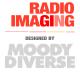 Drop Radio Imaging Pack
