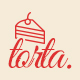 Torta - Multipurpose Bakery PSD Template