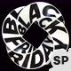 Black Friday Loop Ver.2 - VideoHive Item for Sale