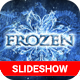 Winter Opener Slideshow - VideoHive Item for Sale