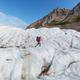 Hike in Alaska - PhotoDune Item for Sale