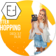 Fashion Event Broadcast - VideoHive Item for Sale