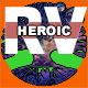 Epic Heroic