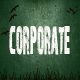 The Corporate World