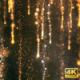 Christmas Magic Loop - VideoHive Item for Sale