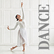 Classic Dance Opener - VideoHive Item for Sale