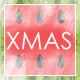 Christmas Hip-Hop