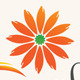 SPA Company Logo Templates - GraphicRiver Item for Sale