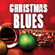 Jazzy Swing Christmas Blues