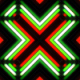 X'mas Light VJ Backgrounds - VideoHive Item for Sale