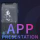 App Presentation | Phone 11 Mobile - VideoHive Item for Sale