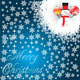 Marry Christmas background - GraphicRiver Item for Sale