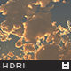 High Resolution Sky HDRi Map 660